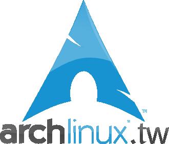 Arch Linux Taiwan Community